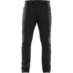 Haglöfs Breccia Lite lange broek Heren zwart